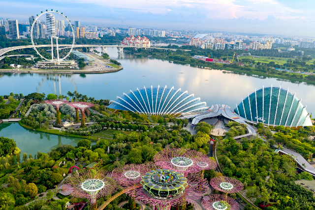 tourism in singapore Find the best singapore attractions and activities in singapore read the 10best singapore reviews and view user's attractions and activities ratings.