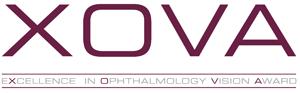 xova-logo-2013