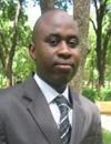 Abdoulaye-NAPO