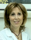Maria-Caterina-CASCELLA