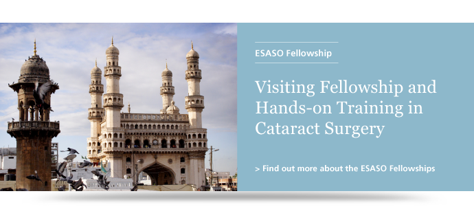 ESASO-Slider_Fellowship