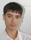 BASHIROV