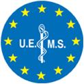 uems-logo