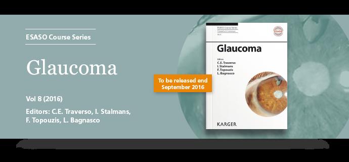 05_1608_10 ESASO Slider_CS_Glaucoma