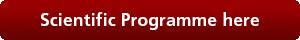 Button_Scientific_Programme