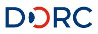 Dorc_Logo