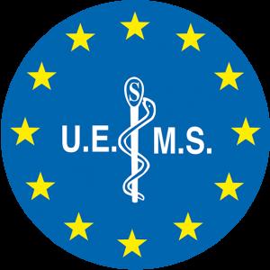 UEMS logo